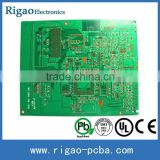 manufacture circuit board and electronics pcb/wax vaporizer pcba