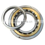 Angular contact ball bearing	305263D,509590A,200BDZ2801E4,4940X3D-1M	for	Poor record flood grinder