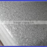 Corrugated steel sheet Galvalume Coil Alu-zinc Coated Steel Coil
