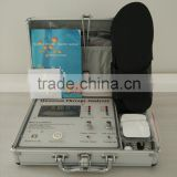 body health quantum resonant magnetic therapy good quality