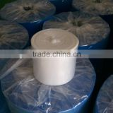 stretch film plastic packaging strap band