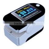 JOYFUL low power consumption pulse oximeter medical equipment