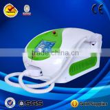 KM-808 Remove Unwanted Hair On Face/Popular Ipl Hair Removal/Skin Laser Hair Removal Machine