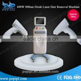 808nm diode laser hair removal best machines to make money for hair removal painless and fast