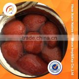 New Crop Chinese Canned Food List