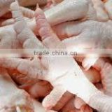 BRAZIL HALAL FROZEN WHOLE CHICKEN- FROZEN CHICKEN PAWS FROZEN PROCESSED CHICKEN FEET