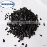 Wholesale activated carbon for odor color removal with high quality