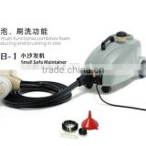 Household vacuum cleaner sofa cleaning machine/Professional Household sofa cleaning machine