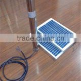 Lots wholesale high quality solar power water pump