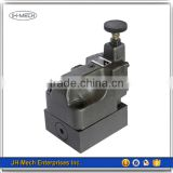 High Quality Hydraulic Pressure Safety Valve