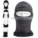 Motorcycle Neck Warmer Balaclava Hood Motorcycle Premium Face Mask Balaclava Ski Mask Balaclava Face Mask