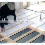 epp Indoor ground insulation material