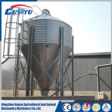 Chicken Poultry Farm Equipment/Grain Silos Price/Automatic Pig Feeding System
