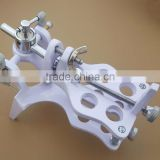 Galetti Plasterless Articulator Dentist Dental Laboratory Products Articulator