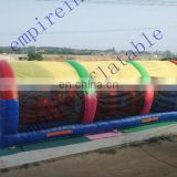 inflatable fun land,inflatables,inflatable fun city fn008