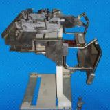 40001791 SMT Spare Parts Bank Exchange Trolley For JUKI SMT Placement Equipment
