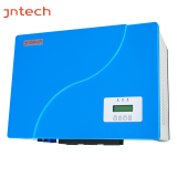 Jntech off-grid inverter solar power system with 48V 220v 3000VA