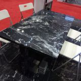 marble  granite limestone sandstone countertop,worktop,vanity top ,table top,desk top,wall cladding