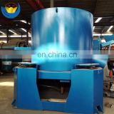 Black Sand Centrifugal Concentrator Gold Recovery Machine