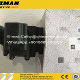 Original SEM Wheel Loader Spare Parts W030600690 Gear pump