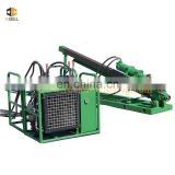 AK60 popular construction multi functional drilling rig machine in stock