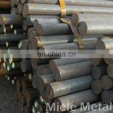 Hot Selling!! ASTM A53 steel round bar supplier