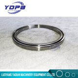 KC080CP0 Robotics bearing Kaydon thin section ball bearings  china  manufacturers