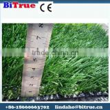 50mm soccer artificial lawn