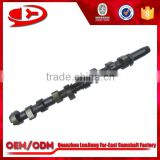 ford D18NA engine spare parts camshaft OEM 89FF 6250AA