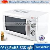 20l Kitchen Appliances mechanical cheap microwave oven                                                                         Quality Choice