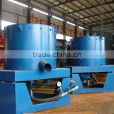 popular gold mining machine China supplier factory outsale