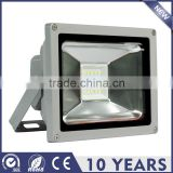 Voltage 85~265V easy to install convenient for disassemble SMD chips 100w led flood light
