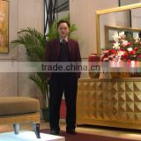 Foshan Perfect Furniture Company Limited