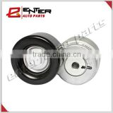 foton isf 2.8 timing belt tensioner pulley 5262500
