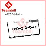 Valve cover Gasket for BMW E34 E36 car parts 11129070530                                                                                                         Supplier's Choice