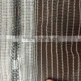 farming used anti hail net/hail protection net/plastic fishing net
