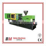 Widely used plastic pallet injection molding machines