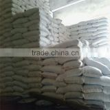 Manufacturer sales top quality Potassium hydroxide 90% price