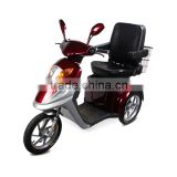 Wholesale 3 Wheel Electric Bicycle For Elderly                                                                         Quality Choice