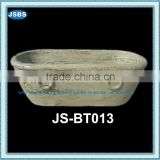 Chinese Granite Bathtub For Bathroom