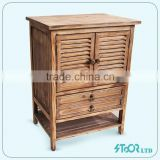 Fashionable shoe cabinet with doors , modern elegant shoe cabinet                                                                                                         Supplier's Choice
