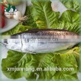 High quality wholesale cheap canned tuna fish brands