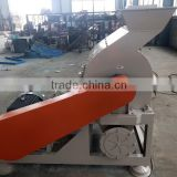 High quality saw dust making machine