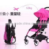 Motorbike 6V Battery Operated Toy Bike
