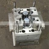 Custom Made Plastic Injection Moulds 2 Cavities