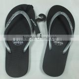 eva rubber sheet, eva sheet flip flop, flip flop ,flip flop sandals ,foam factory natural foam rubber
