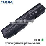 Wholesale Alibaba 4800mah 11.1V Replacement Laptop Battery for Lenovo 210 Optima Centoris V470 Series