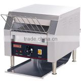 Electric Conveyor Toaster (ATS-150)