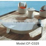 Granco KAL735 outdoor furniture turkey
