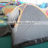 Top quality unique cute outdoor portable camping dome tent